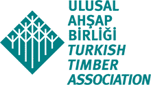 UAB – Ulusal Ahşap Birliği